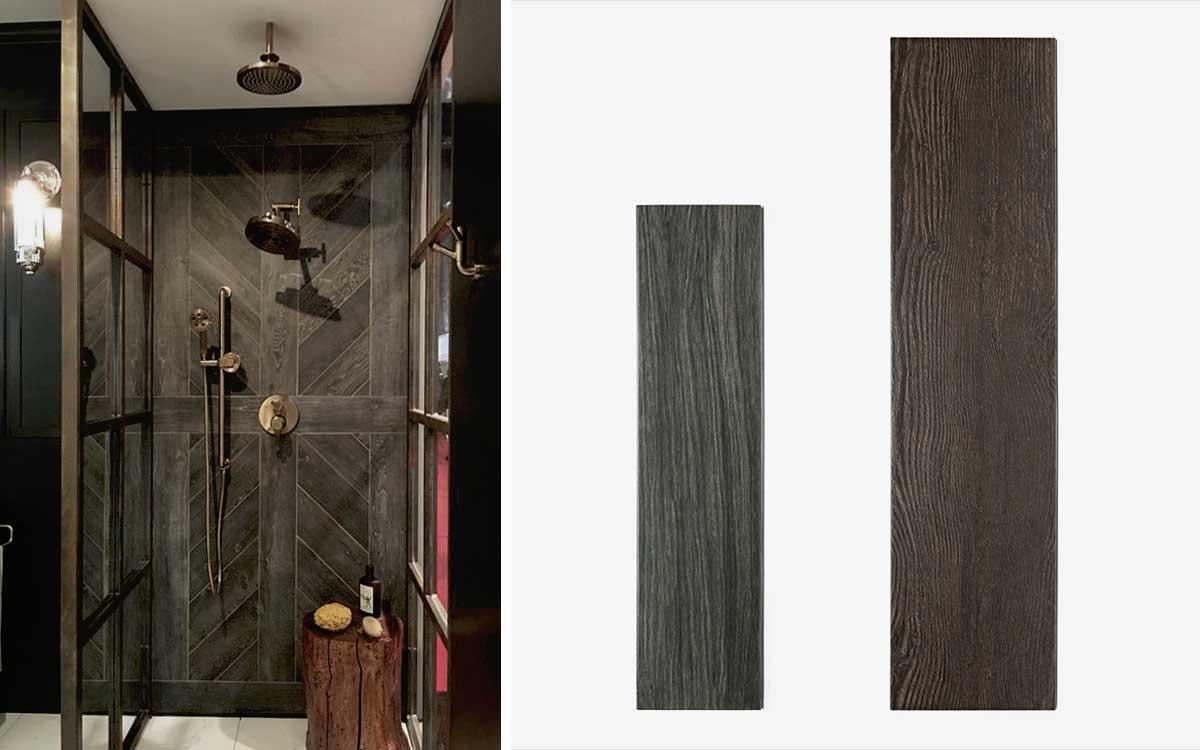black_wood_tiles_union_jack