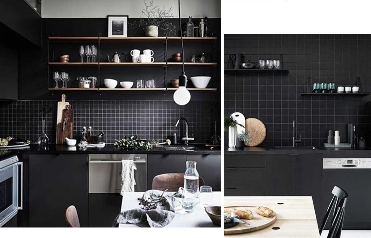 black_kitchen_grouting