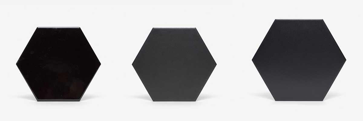 hexagon_tiles
