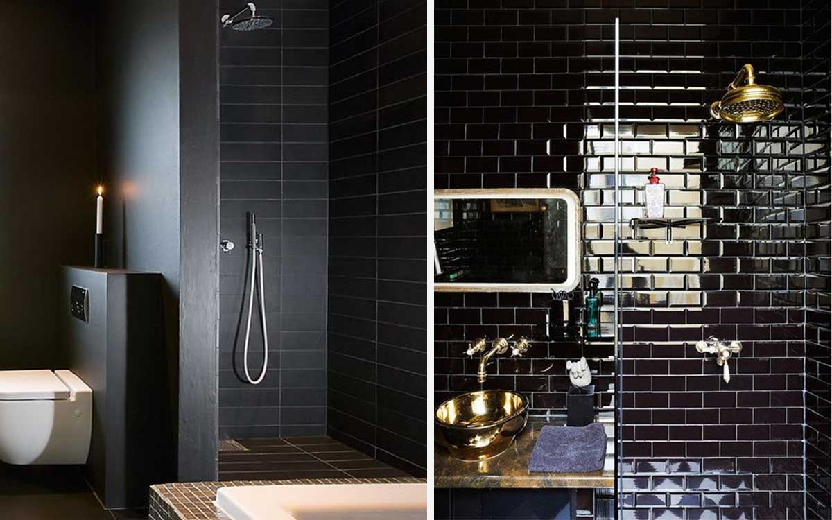 bathroom_black_subway_tiles