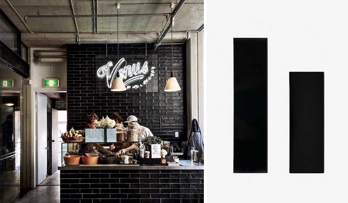 black_kitchen_subway_tiles