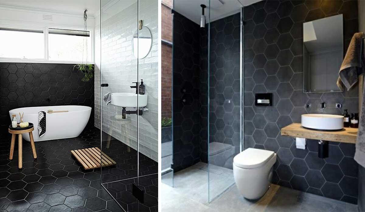 bathroom_hexagon