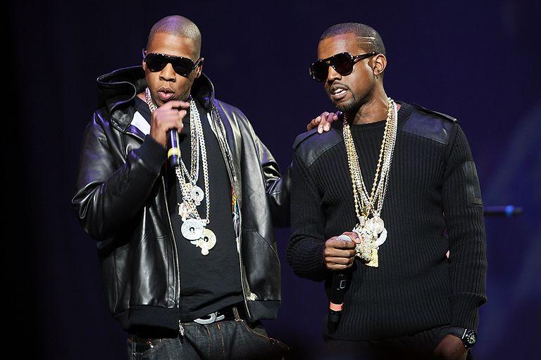 jayz-kanye-hip-hop-fashion-evolution