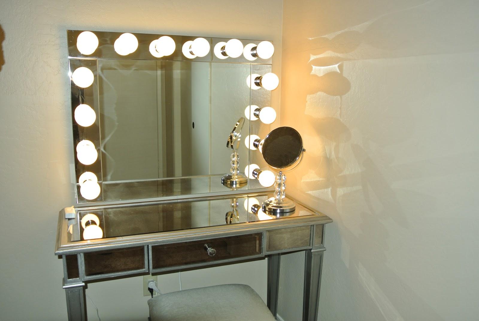 Led-Vanity-Light-Bulbs