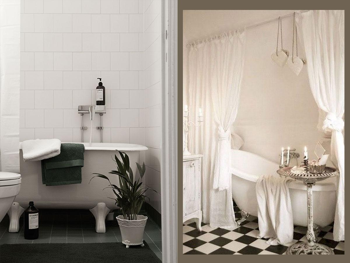 clawfoot-bathtub