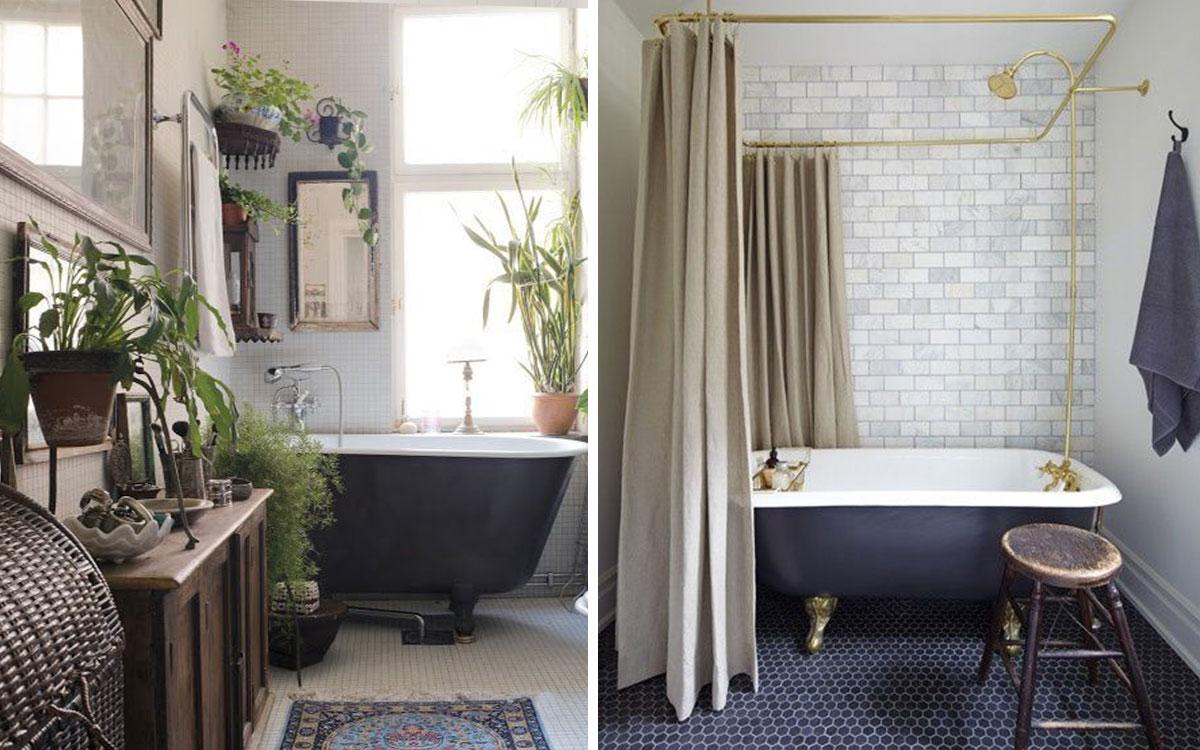clawfoot-bathtub2