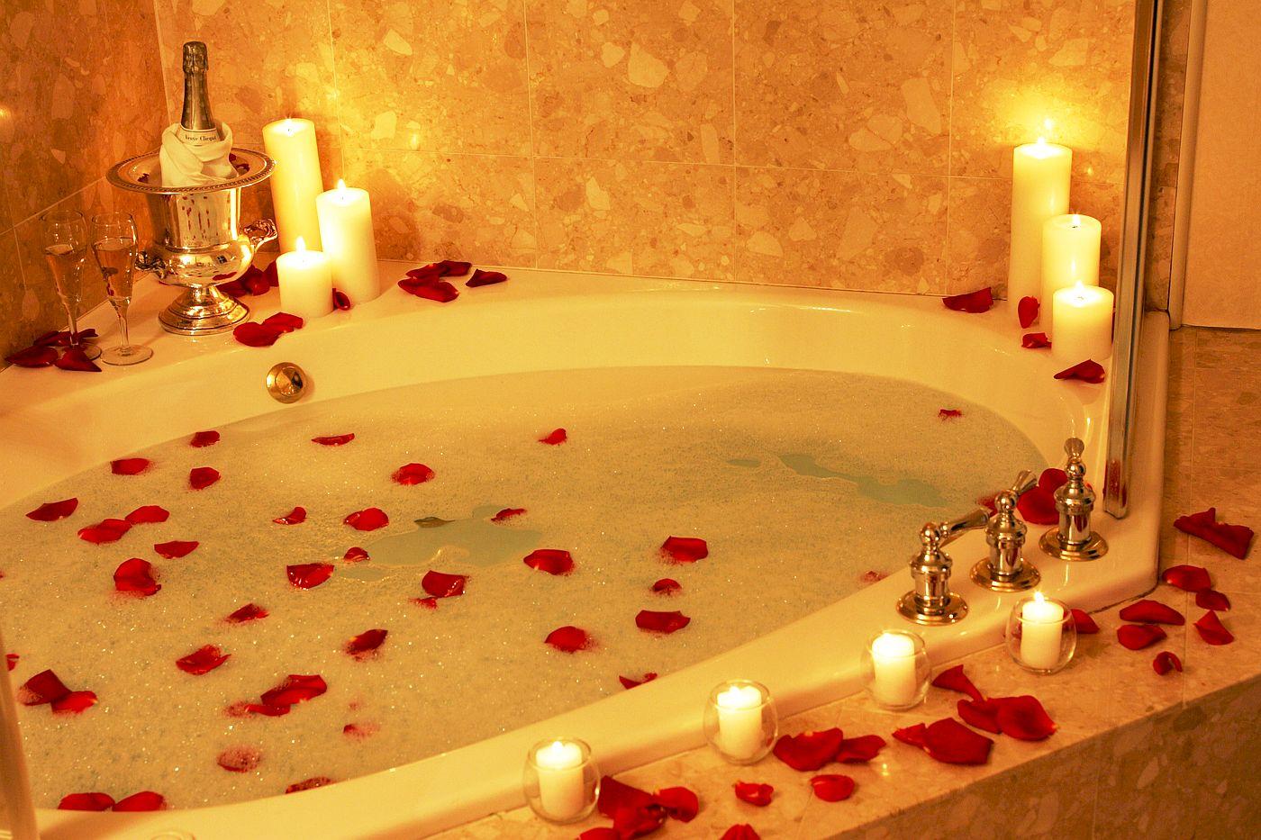 너, 로맨틱, 성공적